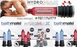 bathmate hydromax x30 lima peru sexshop - foto