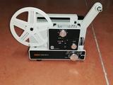 Proyector Eumig Mark 610d años 70 - foto