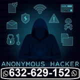 Anonymous hack espia experto - 632629152 - foto