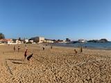 Se Necesita Monitor Escuela Voley-Playa - foto