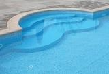 restaurar liners piscina en galicia - foto