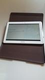 tablet Samsung galaxy tab2 - foto
