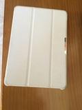 Tablet Samsung gala y tab A - foto