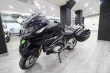 BMW - R 1250 RT - foto