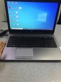 Probook  G1 650 4200M 4GB - foto