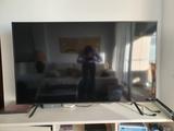 "TV Samsung 65\\\\\\\"" 4k  GARANTIA 09/20 - foto"