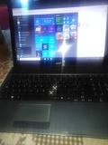 Acer i5 - foto