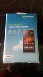 Sony Xperia c2105 - foto