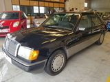 MERCEDES BENZ 300 E 4 MATIC - foto