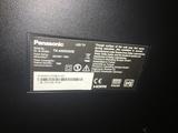 Vendo TV Panasonic - foto