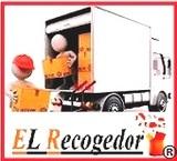 Transporte y mudanzas elche++ - foto