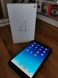 Xiaomi Mi Pad 4 Plus LTE 64GB con funda - foto