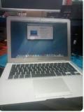 Macbook Air - foto