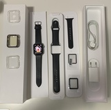 Vendo Apple Watch serie 2 - foto
