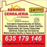 Cerrajeros Zaragoza Rapidos - foto