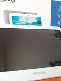 Tablet Archos - foto