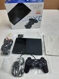 PlayStation2 Slim Nueva sin Usar - foto