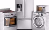 Instalacion de termos y calentadores - foto