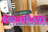 APERTURA DE CERRADURAS 365 DIAS - foto