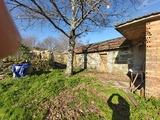 Se vende casa rural para restaurar - foto