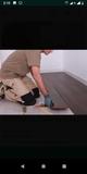 suelos y puertas armarios - foto