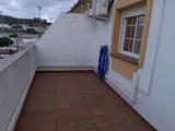 112011209 LOS BARRIOS - foto