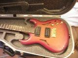 Lag guitarron - foto