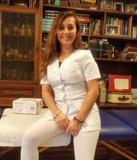 Tratamienos de estetica y masajes - foto