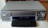 Aiwa FX531 Video VHS - foto