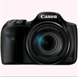 Canon sx540hs - foto