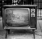 Necesito televisiÓn benidorm - foto