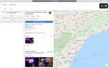 Botón De Ventas En Google My Business - foto