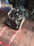 motor Fiat ducato - foto