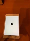 iPad Mini 4 128Gb - foto