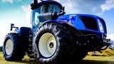 manuales reparacion tractores y maquinar - foto