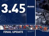manuales reparacion multimarca oficiales - foto