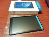 Tablet Alcatel3T10 - foto