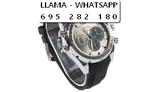 Reloj camara Espia 1080p airz - foto