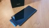 Samsung  note 10 256gb - foto