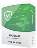 Bloqueador de anuncios (Adguard Premium) - foto