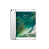 iPad pro 10.5 64 GB Wi-Fi y Cellular - foto