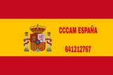 Cccam espaÑa - foto