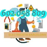 Electricista Profesional Seriedad - foto