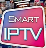 Smart iptv - foto