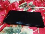 Sony Xperia L1 - foto