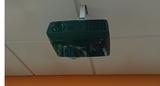 Eumig 624D Motor Correa de transmisión para 8mm proyector de películas