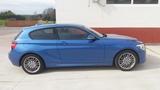 Llantas originales BMW 17\\\\\\\\\\\\\\\ - foto