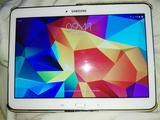 tablet Samsung  Tab 3  60 - foto