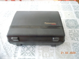 Panasonic m7 - foto