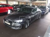 AUDI - A5 S LINE 40 TFSI 140KW S TRONIC COUPE - foto
